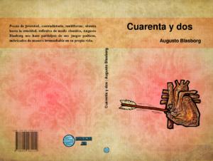 portada42final
